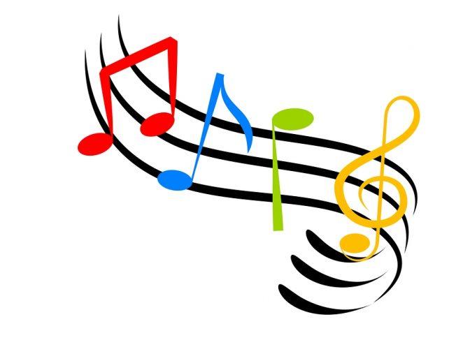 Music : Orangevale Seventh-day Adventist School Orangevale CA